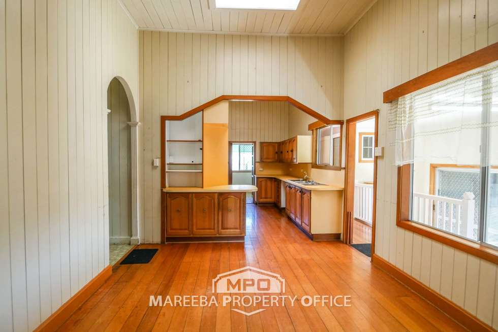 Second view of Homely house listing, 4 Constance Street, Mareeba QLD 4880
