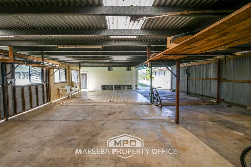 Fourth view of Homely house listing, 4 Constance Street, Mareeba QLD 4880