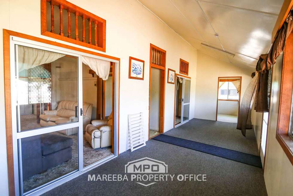Fifth view of Homely house listing, 4 Constance Street, Mareeba QLD 4880