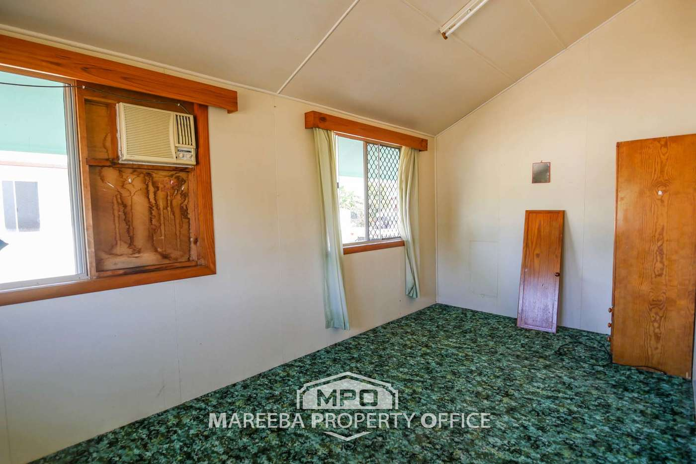 Sixth view of Homely house listing, 4 Constance Street, Mareeba QLD 4880