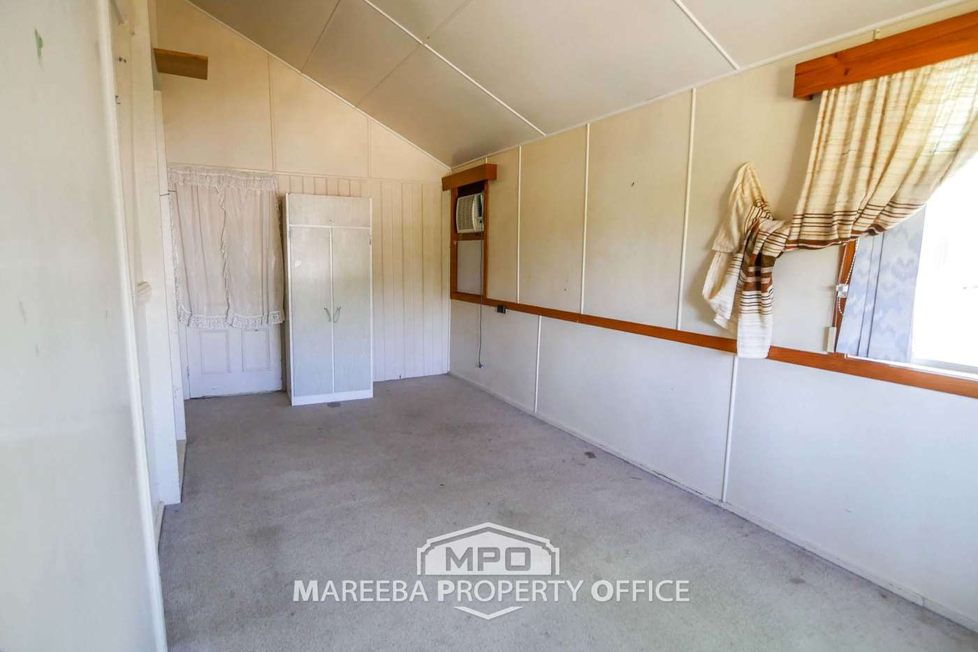 Seventh view of Homely house listing, 4 Constance Street, Mareeba QLD 4880
