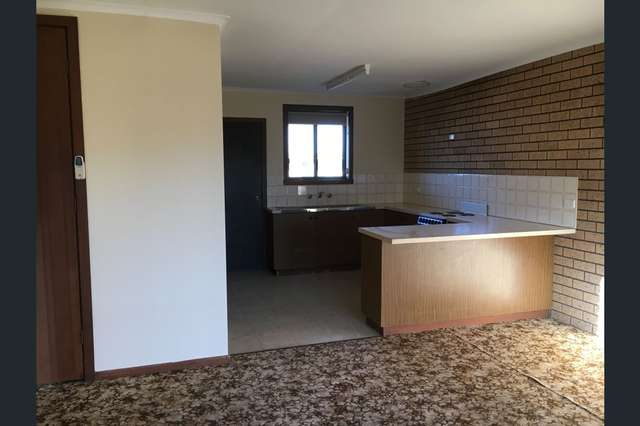 Unit3/26 Bolton Street, Jerilderie NSW, Jerilderie NSW 2716