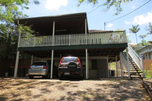A/74 Dell Road, St Lucia QLD 4067