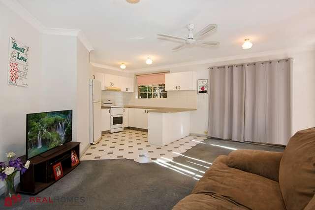 1/68 Stafford Street, Kingswood NSW 2747