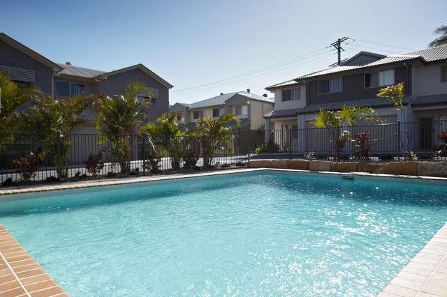 439 Elizabeth Avenue, Kippa-ring QLD 4021