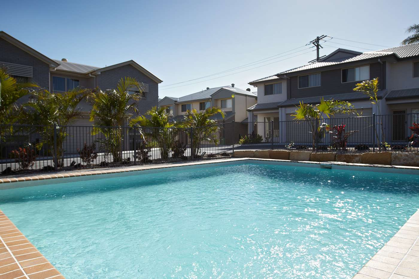 Main view of Homely townhouse listing, 439 Elizabeth Avenue, Kippa-ring QLD 4021