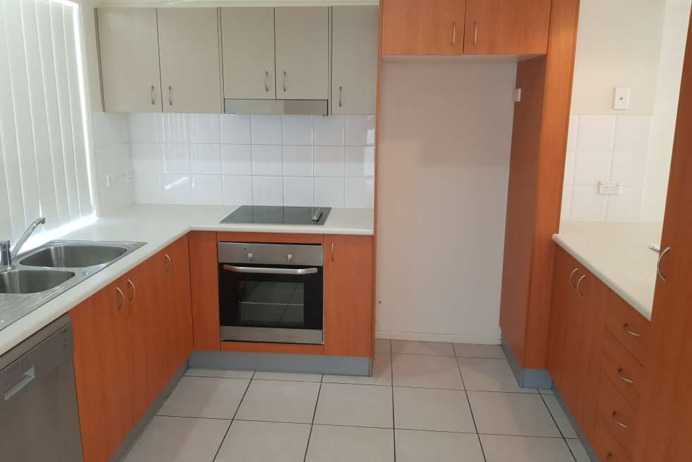Third view of Homely townhouse listing, 439 Elizabeth Avenue, Kippa-ring QLD 4021