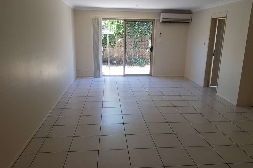 Fourth view of Homely townhouse listing, 439 Elizabeth Avenue, Kippa-ring QLD 4021