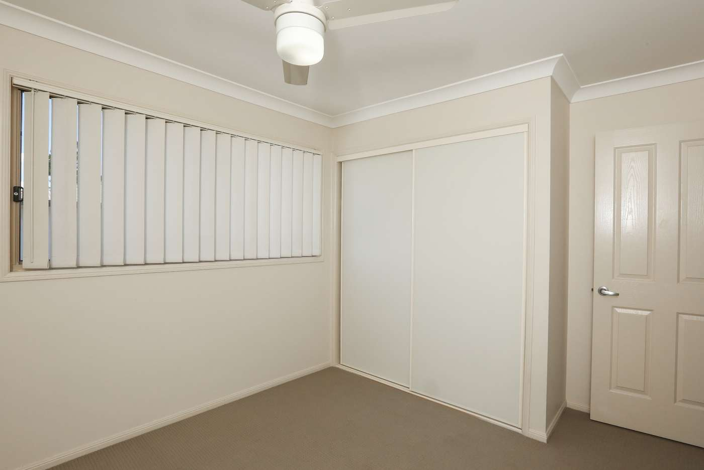Seventh view of Homely townhouse listing, 439 Elizabeth Avenue, Kippa-ring QLD 4021
