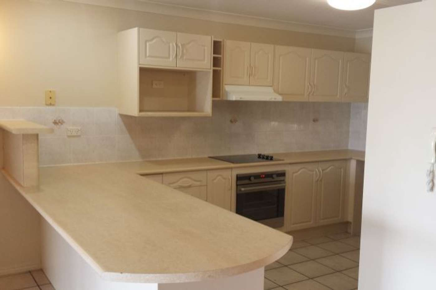Sixth view of Homely unit listing, 11/30 Martinez Avenue, West End QLD 4810