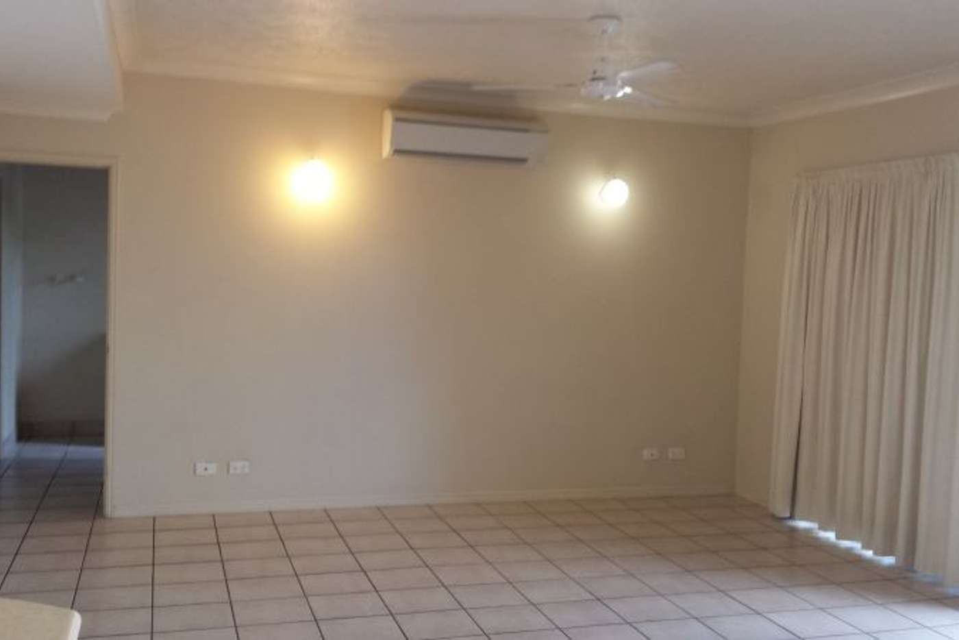 Seventh view of Homely unit listing, 11/30 Martinez Avenue, West End QLD 4810