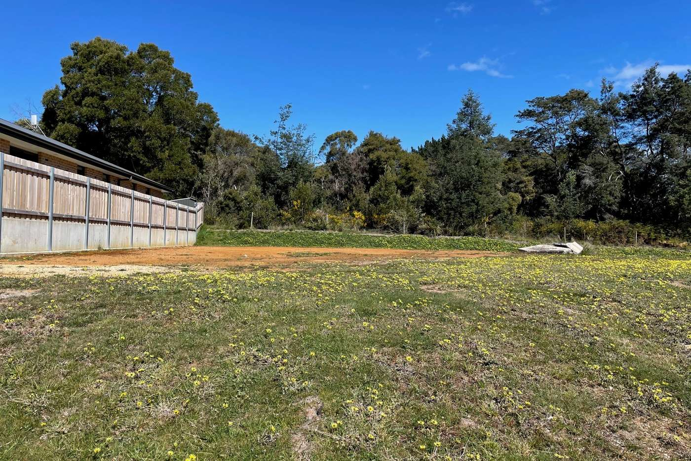 Seventh view of Homely residentialLand listing, 0 Hill Court, Wynyard TAS 7325