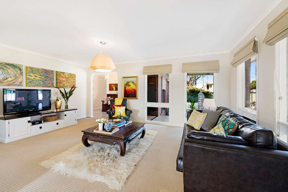 Second view of Homely house listing, 11 Suffolk Road, Sunshine North VIC 3020