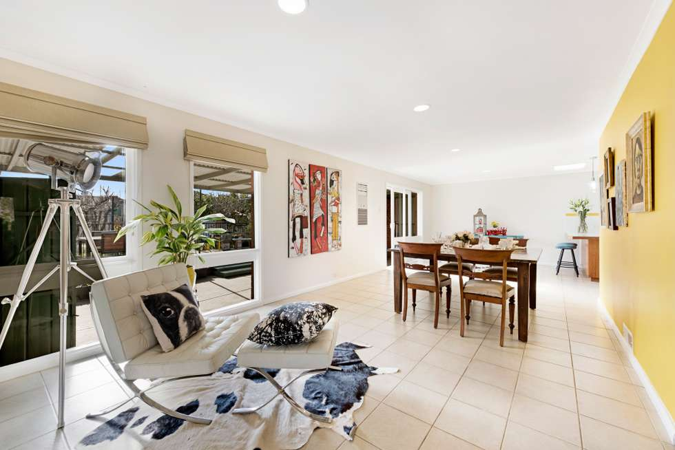 Third view of Homely house listing, 11 Suffolk Road, Sunshine North VIC 3020