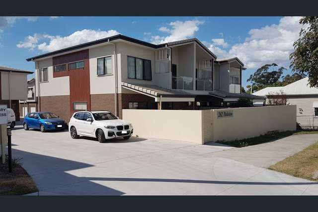 4/262 Padstow Road, Eight Mile Plains QLD 4113