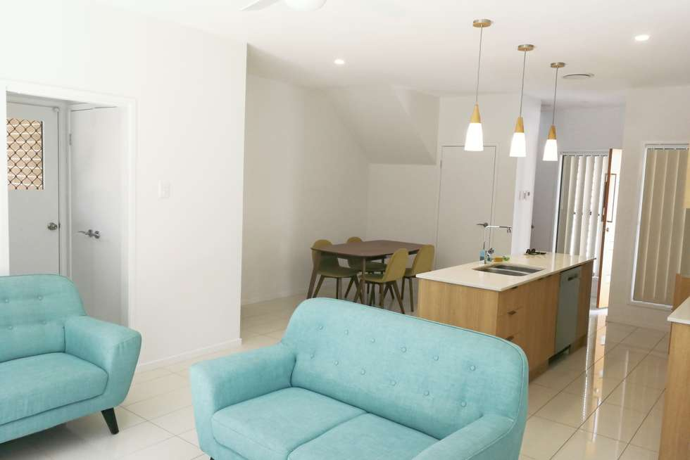 Third view of Homely townhouse listing, 4/262 Padstow Road, Eight Mile Plains QLD 4113