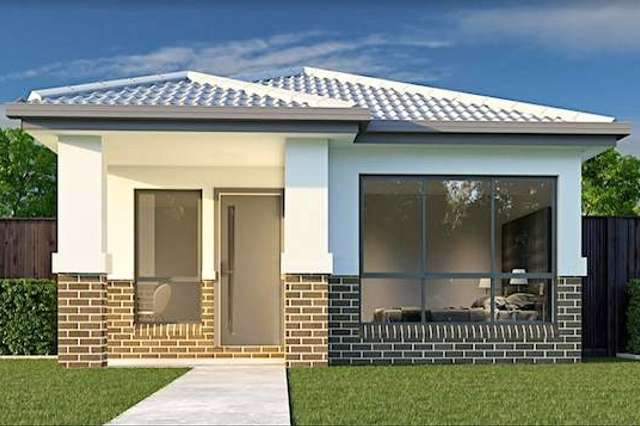 79 Withers Road, Kellyville NSW 2155