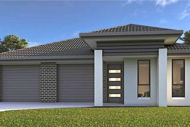 407/5 Selhurst Road, Kellyville NSW 2155
