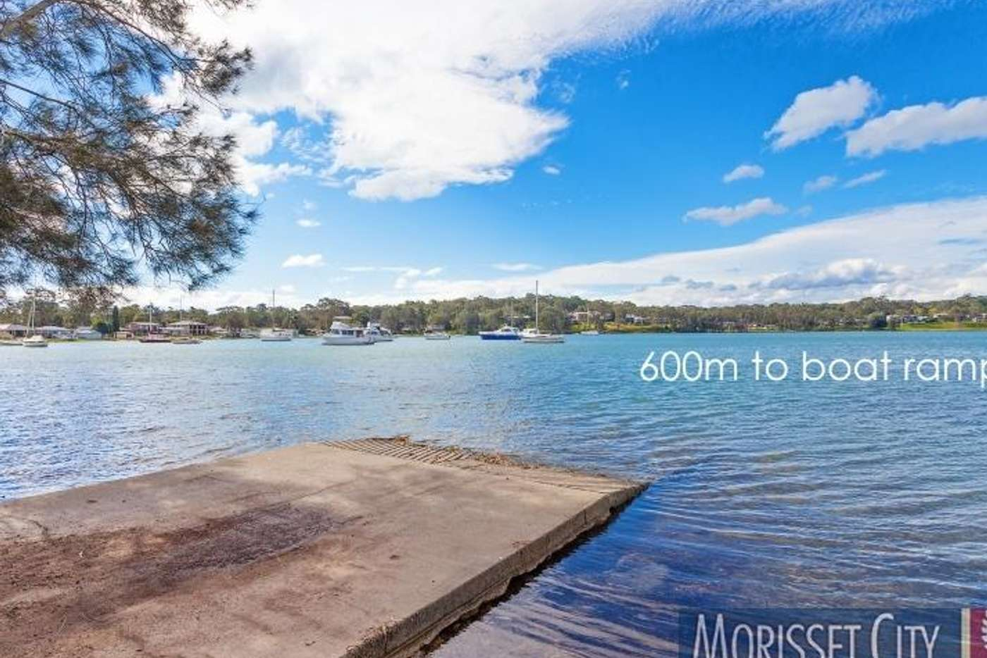 Main view of Homely residentialLand listing, LOT 663/19 Macquarie Road, Morisset Park NSW 2264