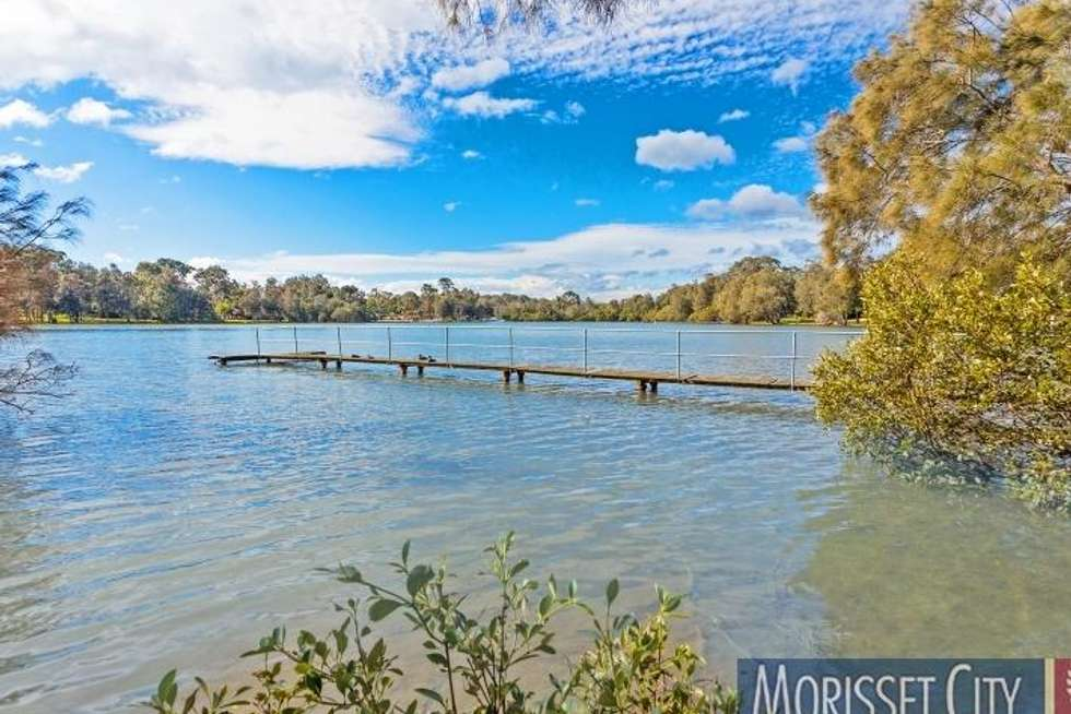 Second view of Homely residentialLand listing, LOT 663/19 Macquarie Road, Morisset Park NSW 2264