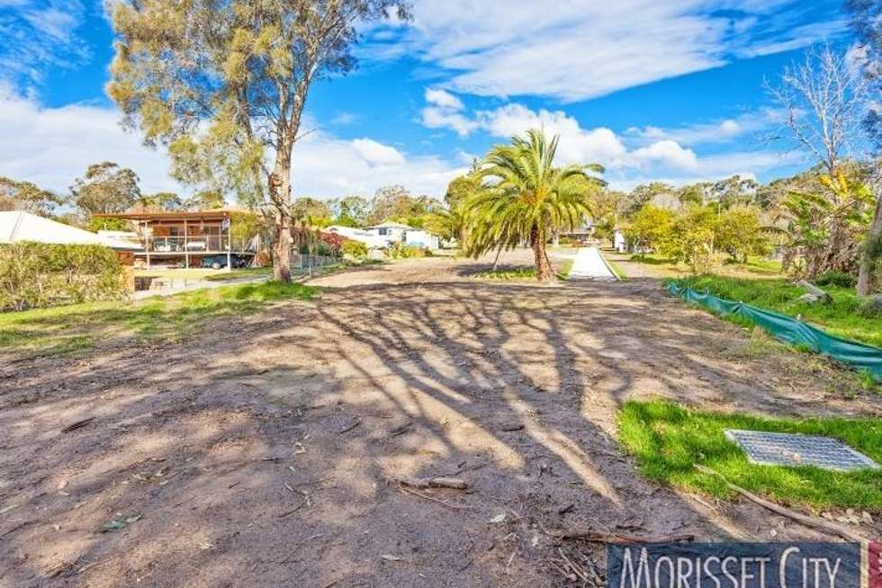 Third view of Homely residentialLand listing, LOT 663/19 Macquarie Road, Morisset Park NSW 2264