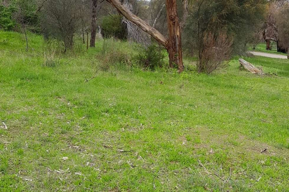 Fifth view of Homely residentialLand listing, LOT 18 Thomas Road, American River SA 5221