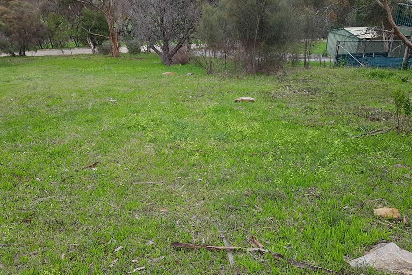 Sixth view of Homely residentialLand listing, LOT 18 Thomas Road, American River SA 5221