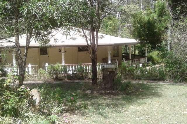 41 Enid Court, Blackbutt QLD 4314