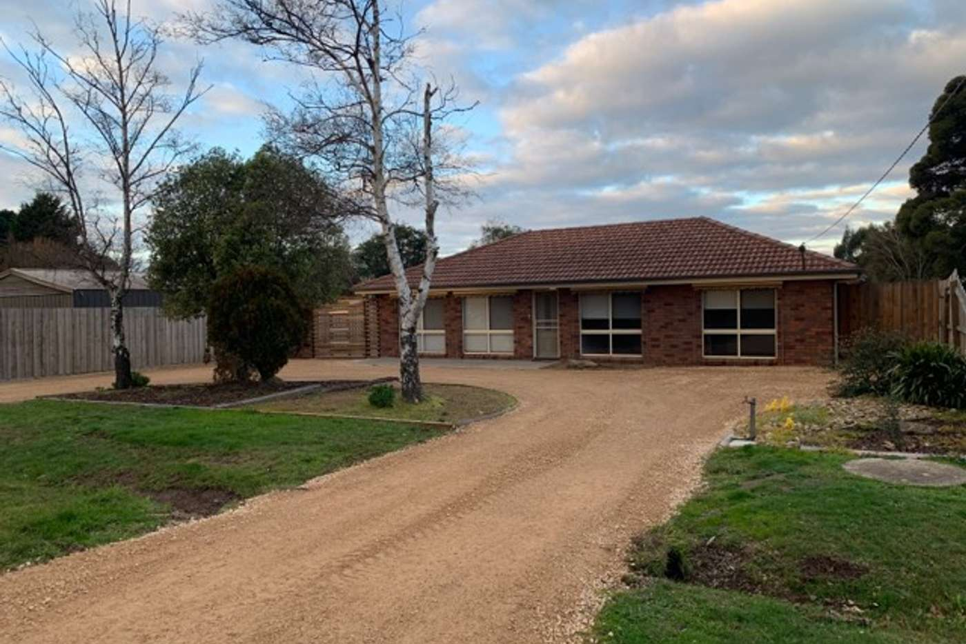 Main view of Homely house listing, 16 William Street, Romsey VIC 3434