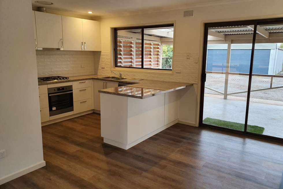 Third view of Homely house listing, 16 William Street, Romsey VIC 3434