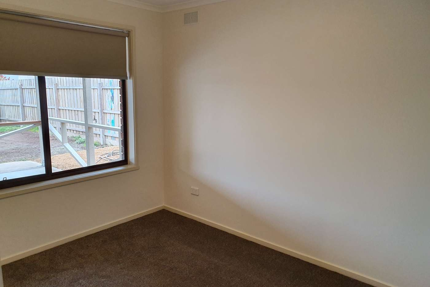 Seventh view of Homely house listing, 16 William Street, Romsey VIC 3434