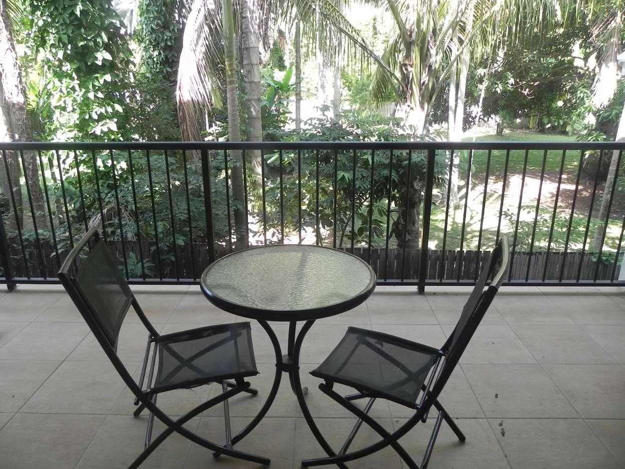 Main view of Homely unit listing, 7/33 - 35 Kamerunga Rd, Stratford, QLD 4870