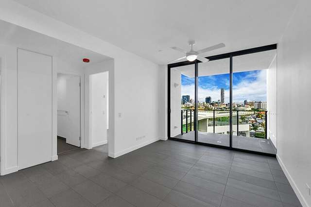 605/10 Trinity Street, Fortitude Valley QLD 4006
