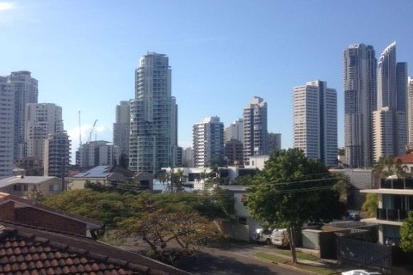 Main view of Homely apartment listing, 7 Illawong Street, Chevron Island QLD 4217
