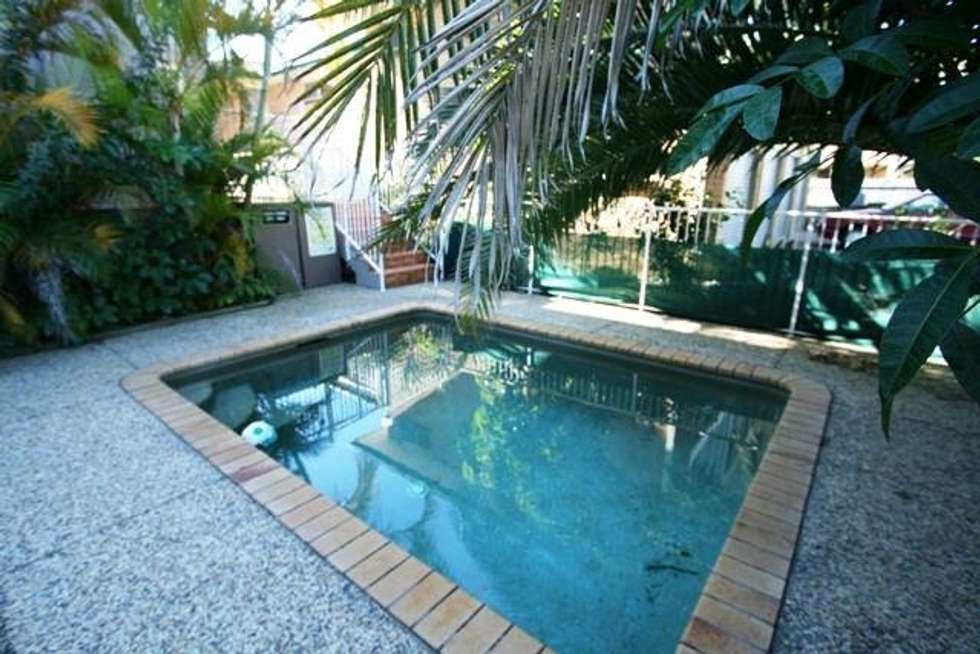 Third view of Homely apartment listing, 7 Illawong Street, Chevron Island QLD 4217