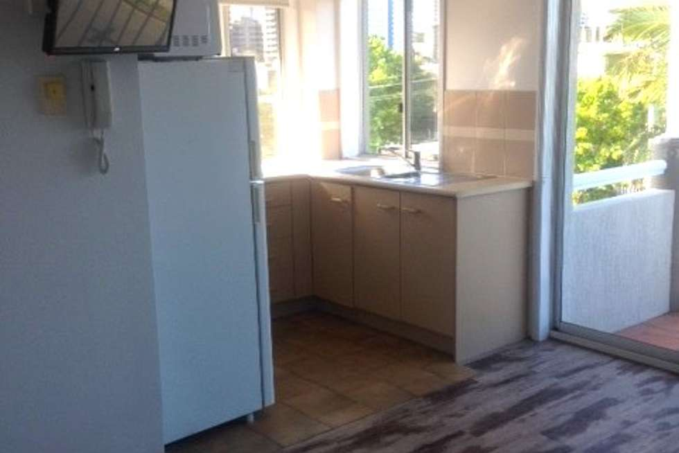 Fourth view of Homely apartment listing, 7 Illawong Street, Chevron Island QLD 4217