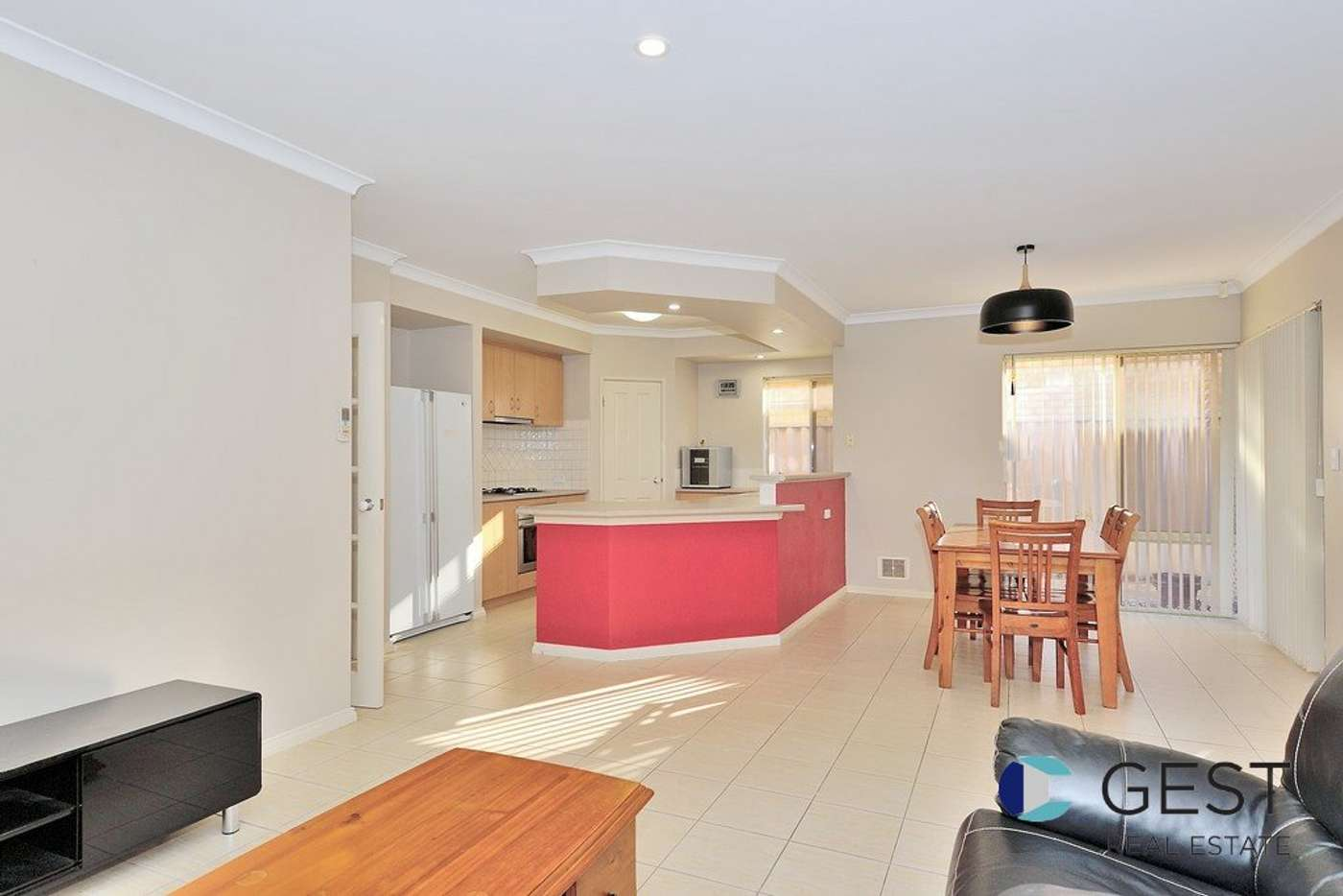 Main view of Homely house listing, 25 STANBURY CRESCENT, Morley WA 6062