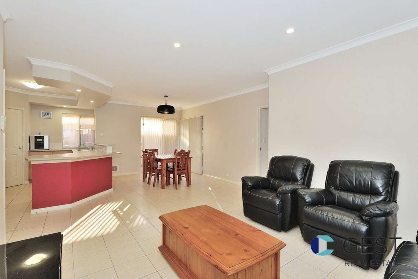 Sixth view of Homely house listing, 25 STANBURY CRESCENT, Morley WA 6062