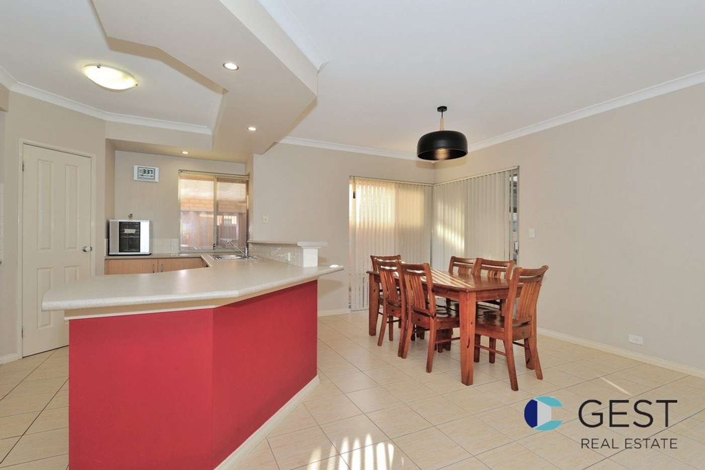 Seventh view of Homely house listing, 25 STANBURY CRESCENT, Morley WA 6062