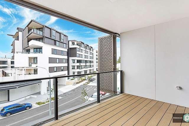 301/124 Terry Street, Rozelle NSW 2039