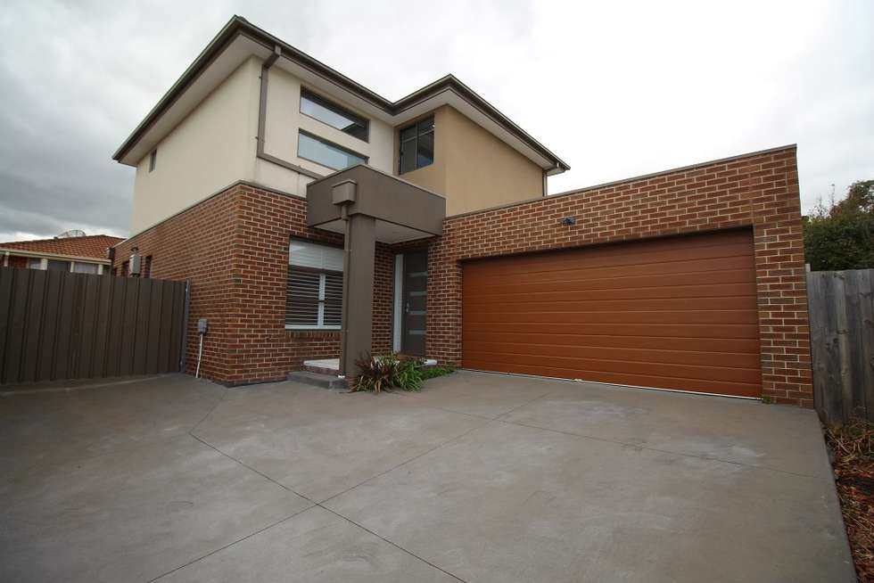 4/408 Middleborough Road