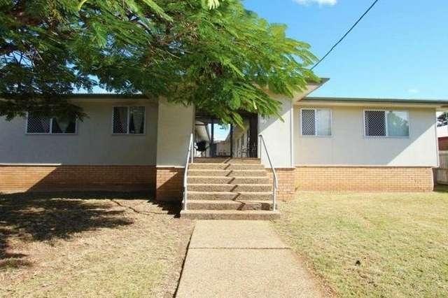 82 Condamine Street, Balgowlah NSW 2093
