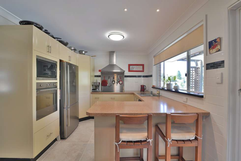 Third view of Homely house listing, 112 Dandaraga Road, Brightwaters NSW 2264