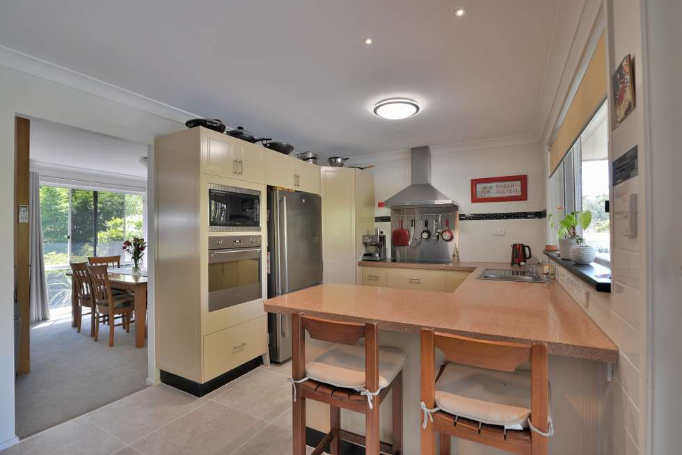 Fourth view of Homely house listing, 112 Dandaraga Road, Brightwaters NSW 2264