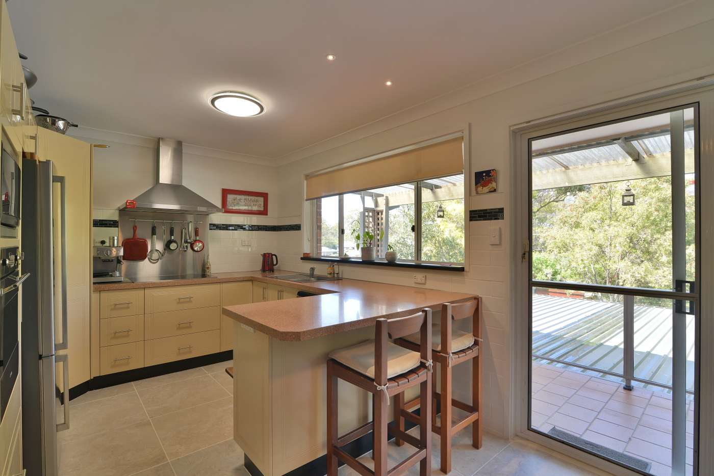 Fifth view of Homely house listing, 112 Dandaraga Road, Brightwaters NSW 2264