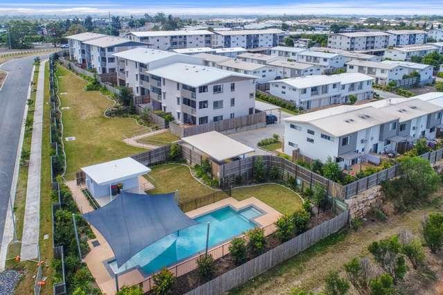1 Linear Drive, Mango Hill QLD 4509