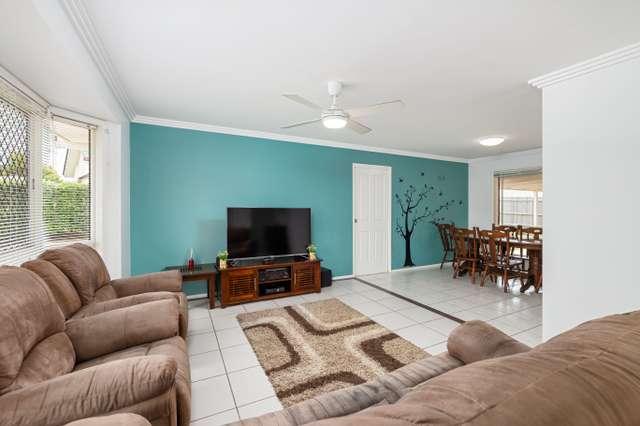 9 Rusty Oak Court, Jimboomba QLD 4280