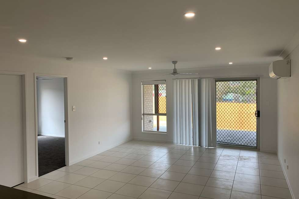 Second view of Homely house listing, 14 kaytons Street, Drayton QLD 4350