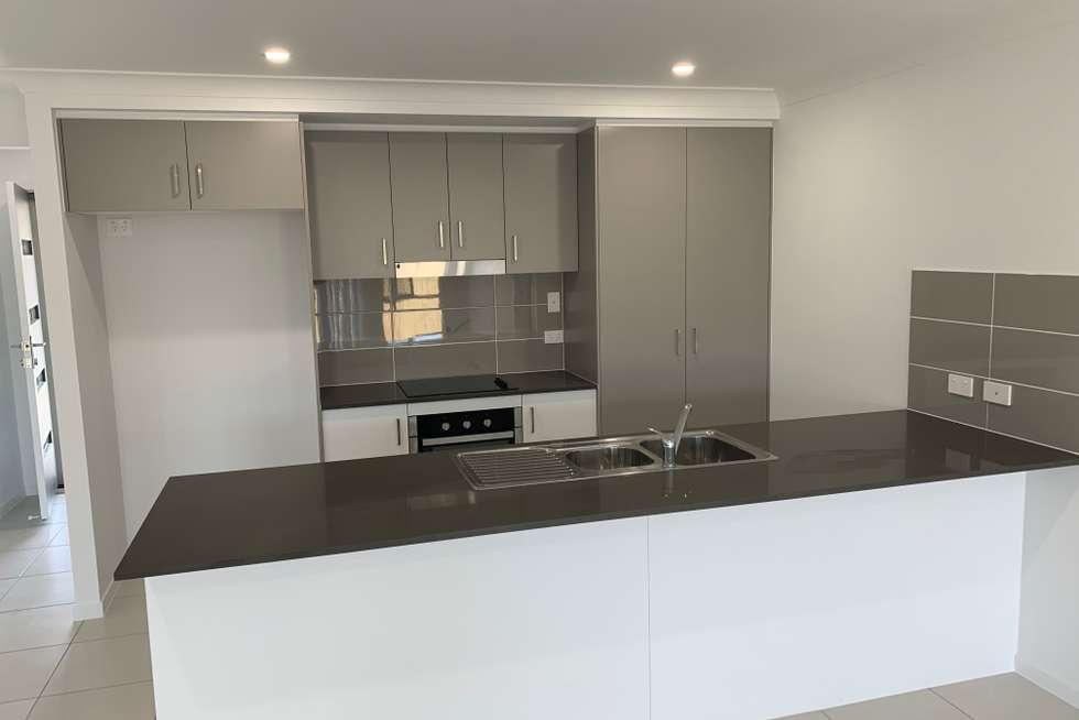 Third view of Homely house listing, 14 kaytons Street, Drayton QLD 4350