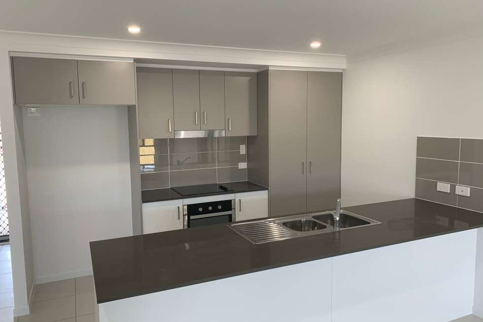 Fourth view of Homely house listing, 14 kaytons Street, Drayton QLD 4350